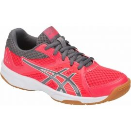 Asics UPCOURT 3 GS - Încălțăminte de volleyball copii