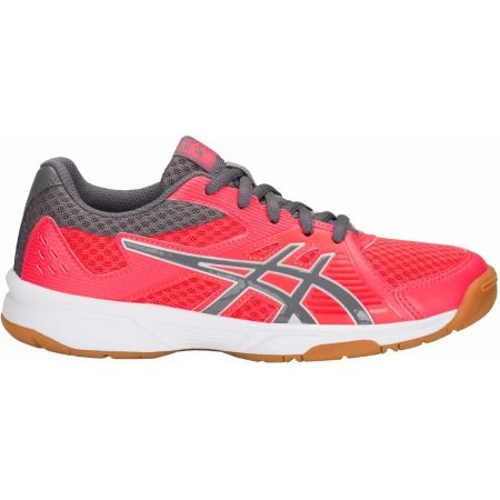 Children's volleyball shoes - Asics UPCOURT 3 GS - 2
