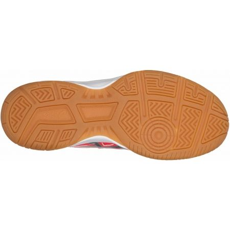 Dětská volejbalová obuv - Asics UPCOURT 3 GS - 6