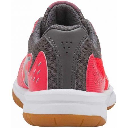 Dětská volejbalová obuv - Asics UPCOURT 3 GS - 7