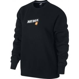 Nike NSW CREW FT JDI - Women's sweatshirt