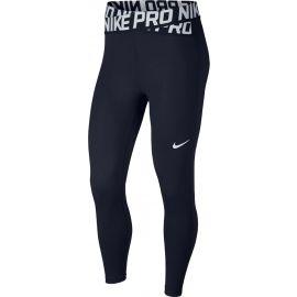 Nike NP INTERTWIST 7/8 CROP