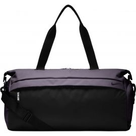Nike RADIATE CLUB - Women's training bag