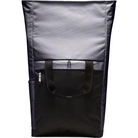 Női hátizsák edzésre - Nike RADIATE BKPK - 4