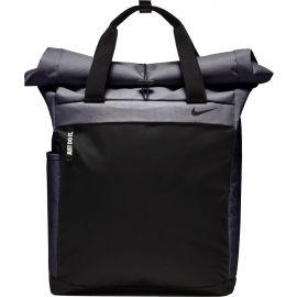 Nike RADIATE BKPK - Dámský tréninkový batoh