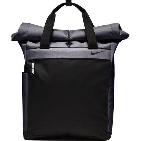 Női hátizsák edzésre - Nike RADIATE BKPK - 1