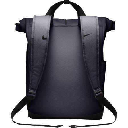 Női hátizsák edzésre - Nike RADIATE BKPK - 3