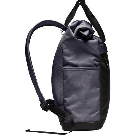 Női hátizsák edzésre - Nike RADIATE BKPK - 2