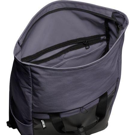 Női hátizsák edzésre - Nike RADIATE BKPK - 5