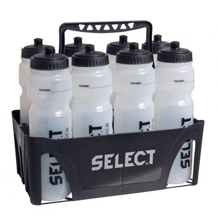 Държач на бутилки - Select CARRIER FRAME - 3