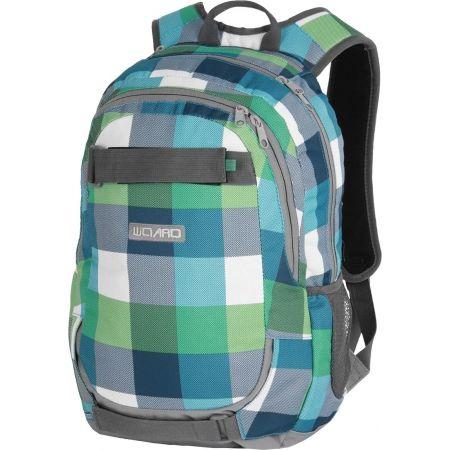 Městský batoh - Willard KIM 29 - 1