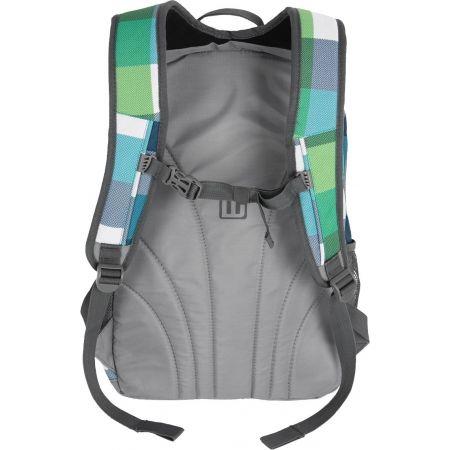 Městský batoh - Willard KIM 29 - 2