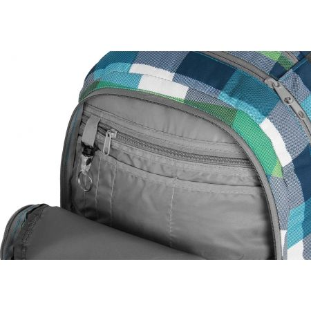 Městský batoh - Willard KIM 29 - 6