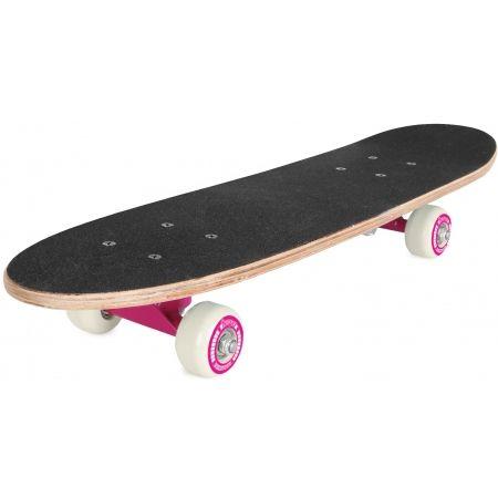 Skateboard - Reaper CHOCO - 2