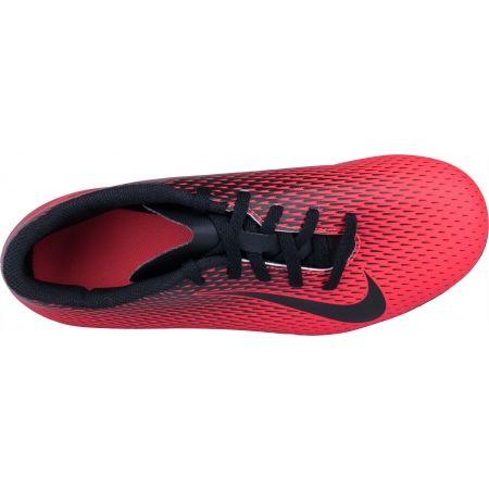 Detské lisovky - Nike BRAVATA II FG JR - 5