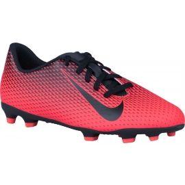 Nike JR BRAVATA II FG - Ghete fotbal copii