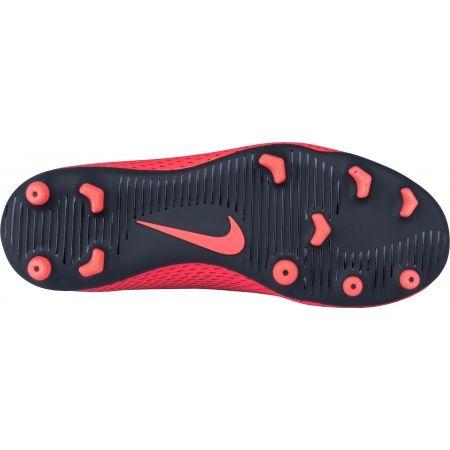 Detské lisovky - Nike BRAVATA II FG JR - 6