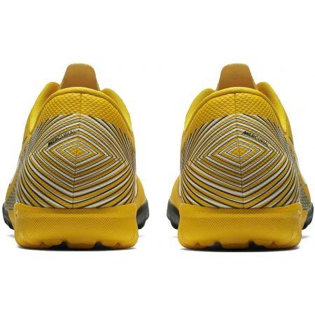 Detské turfy - Nike VAPOR 12 ACADEMY GS TF JR - 5
