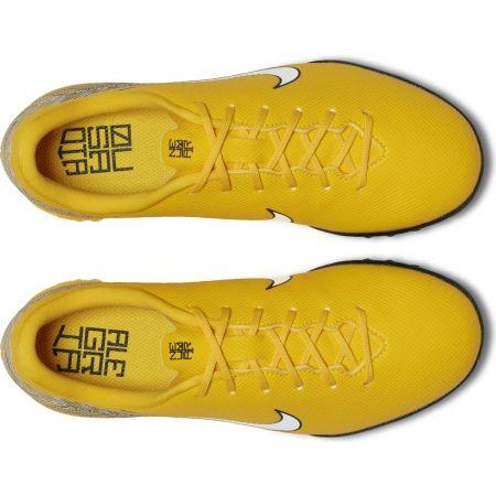 Dětské turfy - Nike VAPOR 12 ACADEMY GS TF JR - 3