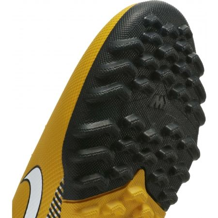 Dětské turfy - Nike VAPOR 12 ACADEMY GS TF JR - 6