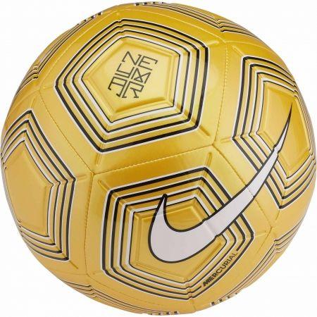 Futbalová lopta - Nike NEYMAR STRIKE - 2
