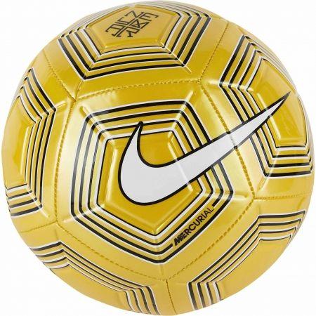 Futbalová lopta - Nike NEYMAR STRIKE - 1