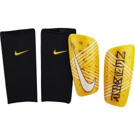 Nike NEYMAR MERCUIAL LITE - Fotbalové chrániče