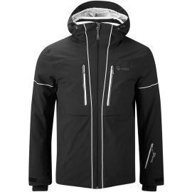 Halti CELLER - Men's winter jacket