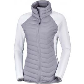 Columbia POWDER LITE FLEECE