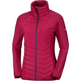 Columbia POWDER LITE FLEECE - Jachetă fleece damă