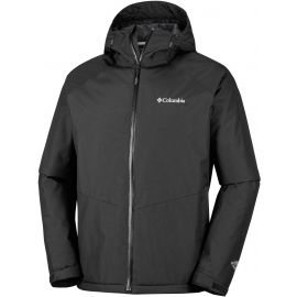 Columbia MOSSY PATH JACKET - Men's jacket