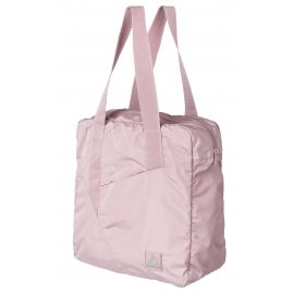 Reebok WOMENS FOUNDATION TOTE - Geantă sport