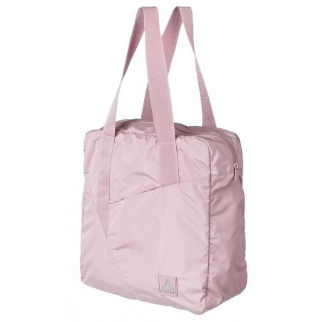 Geantă sport - Reebok WOMENS FOUNDATION TOTE - 1