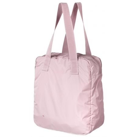 Geantă sport - Reebok WOMENS FOUNDATION TOTE - 2
