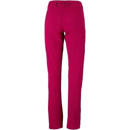 Pantaloni damă - Columbia ADVENTURE HIKING PANT - 2