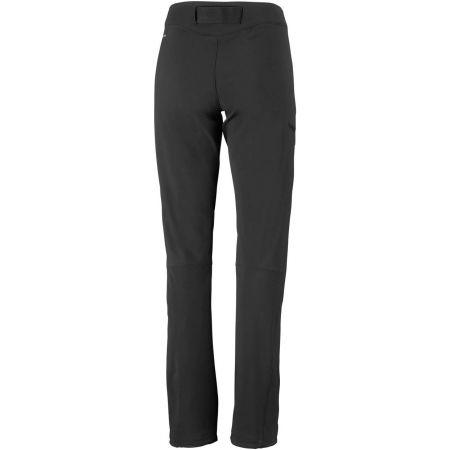 Дамски панталони - Columbia ADVENTURE HIKING PANT - 2