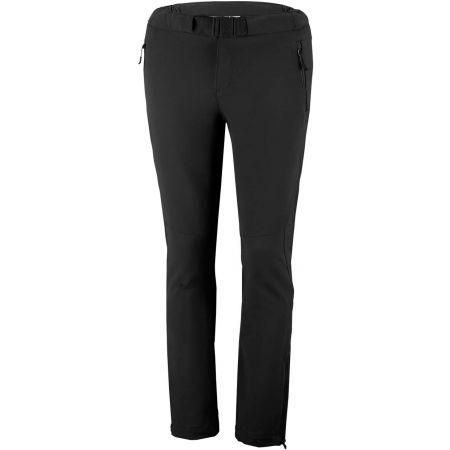 Columbia PASSO ALTO II HEAT PANT - Spodnie męskie