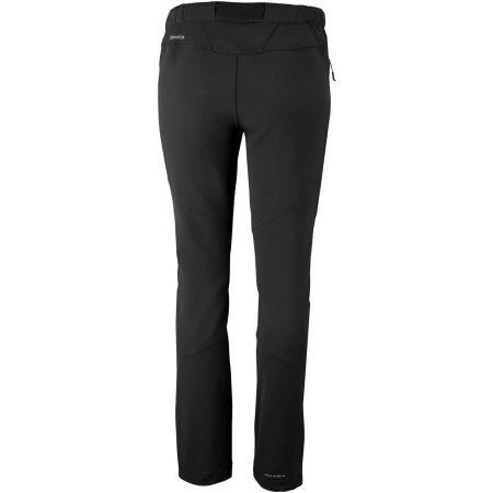 Pánské kalhoty - Columbia PASSO ALTO II HEAT PANT - 2