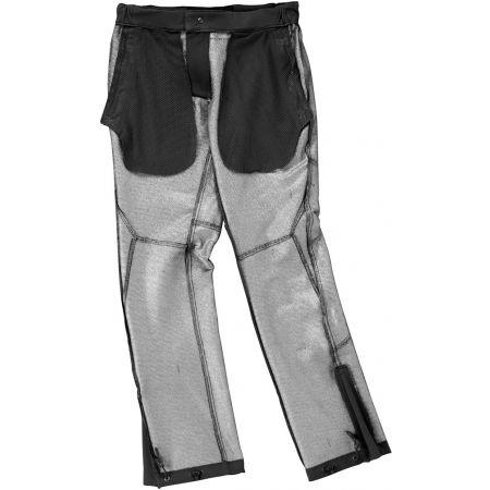 Pánské kalhoty - Columbia PASSO ALTO II HEAT PANT - 3