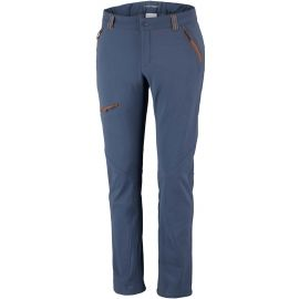 Columbia TRIPLE CANYON FALL HIKING PANT - Férfi nadrág