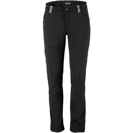 Columbia TRIPLE CANYON FALL HIKING PANT - Pánske nohavice