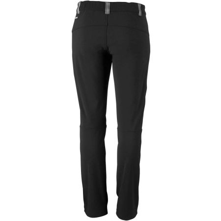 Pantaloni de bărbați - Columbia TRIPLE CANYON FALL HIKING PANT - 2