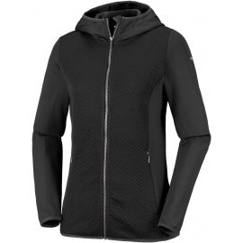 Columbia ROFFE RIDGE FULL ZIP HOODED