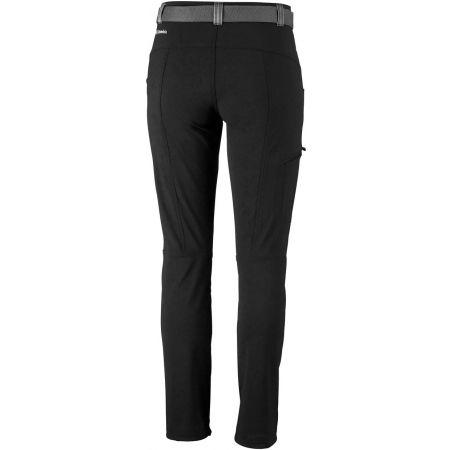 Pánské outdoorové kalhoty - Columbia MAXTRAIL II PANT - 2