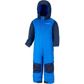 Columbia BUGA SUIT II