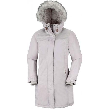 Dámsky zimný kabát - Columbia LINDORES JACKET - 3