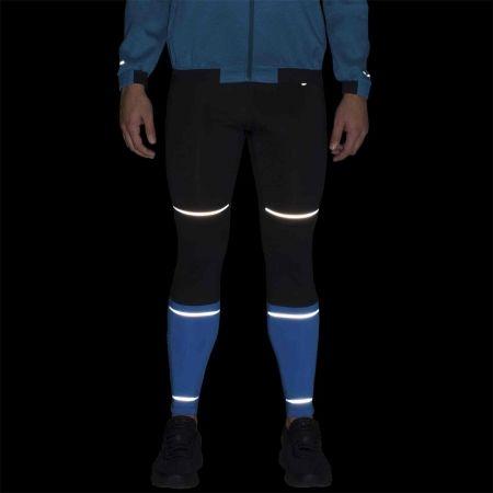 Pánské běžecké legíny - Asics LITE-SHOW TIGHT - 6