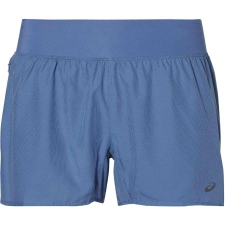 Asics COOL 2-N-1 SHORT - Damen Laufshorts