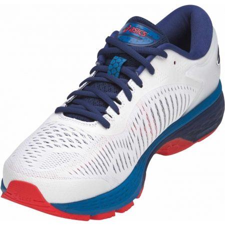 Pánska bežecká obuv - Asics GEL-KAYANO 25 - 3