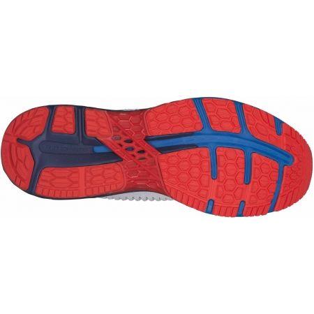 Pánska bežecká obuv - Asics GEL-KAYANO 25 - 5